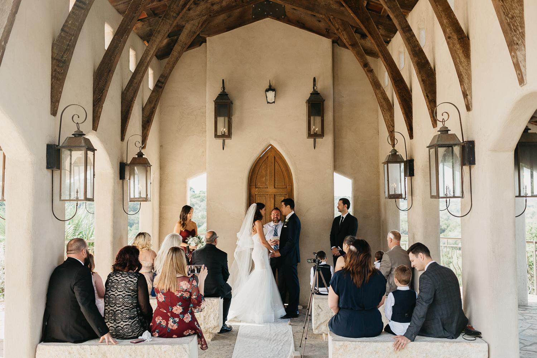 austin texas wedding photogapher elopement photographer-135.jpg