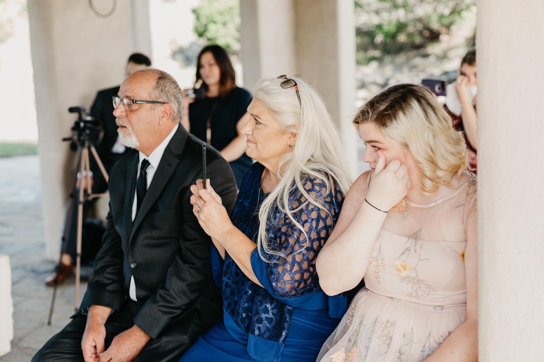 austin texas wedding photogapher elopement photographer-138.jpg