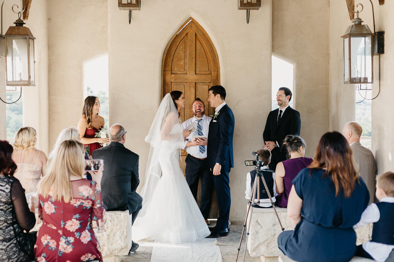 austin texas wedding photogapher elopement photographer-141.jpg
