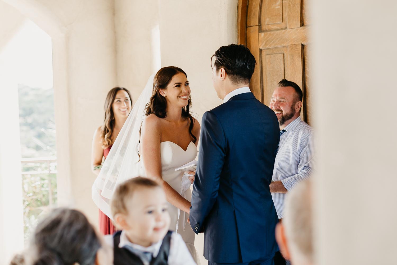 austin texas wedding photogapher elopement photographer-144.jpg