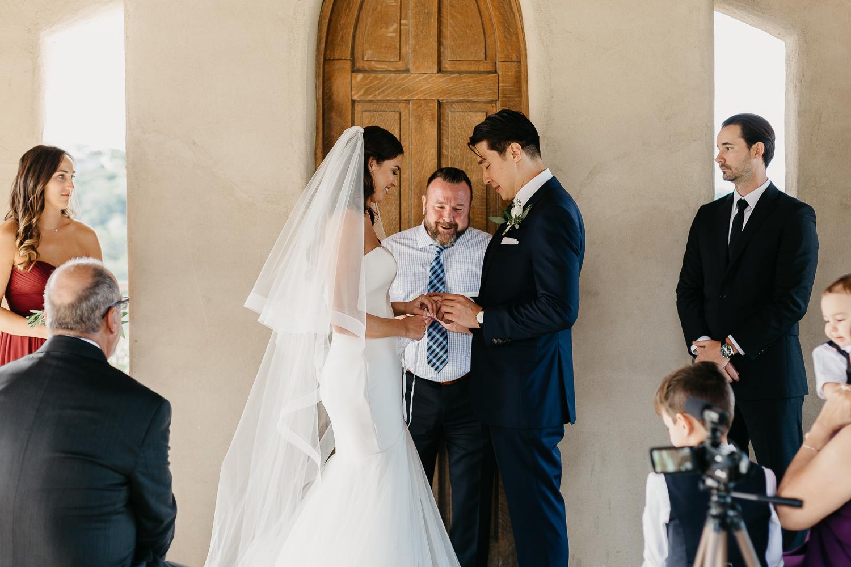 austin texas wedding photogapher elopement photographer-150.jpg