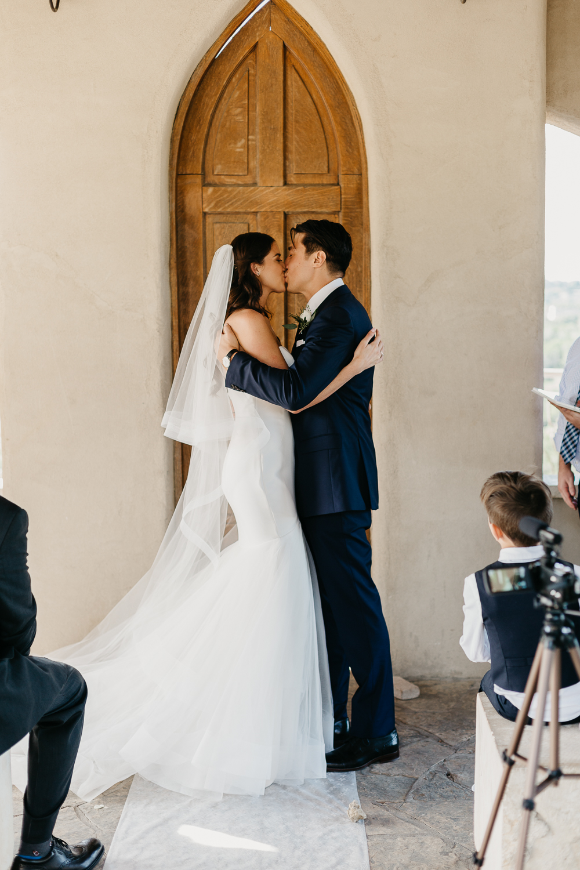 austin texas wedding photogapher elopement photographer-154.jpg