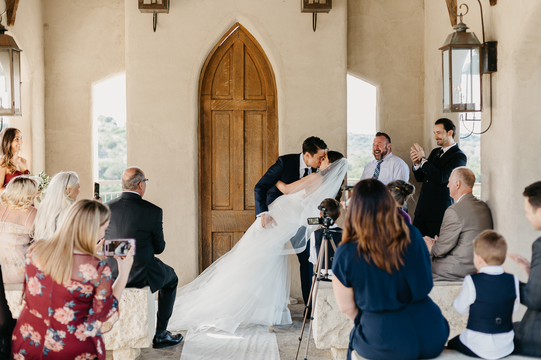 austin texas wedding photogapher elopement photographer-155.jpg