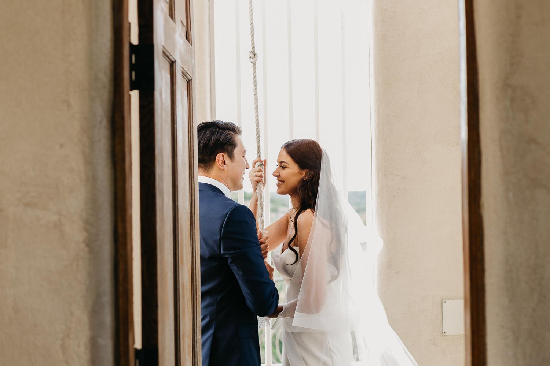 austin texas wedding photogapher elopement photographer-156.jpg