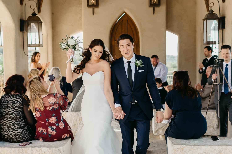 austin texas wedding photogapher elopement photographer-161.jpg