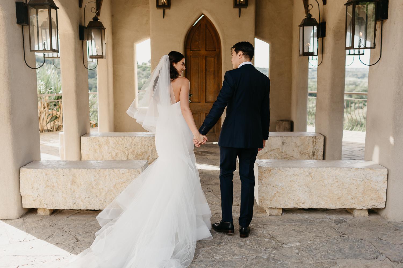 austin texas wedding photogapher elopement photographer-164.jpg