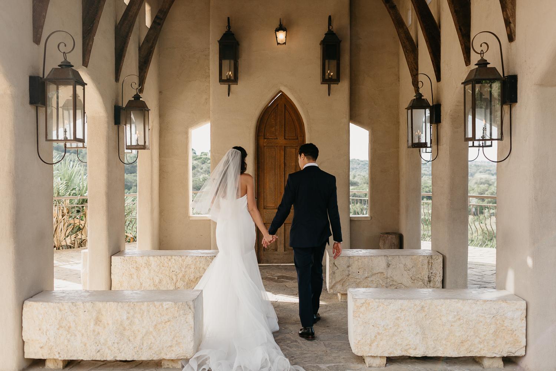 austin texas wedding photogapher elopement photographer-165.jpg