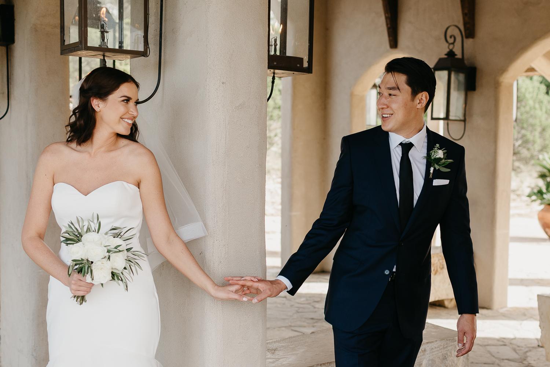 austin texas wedding photogapher elopement photographer-172.jpg