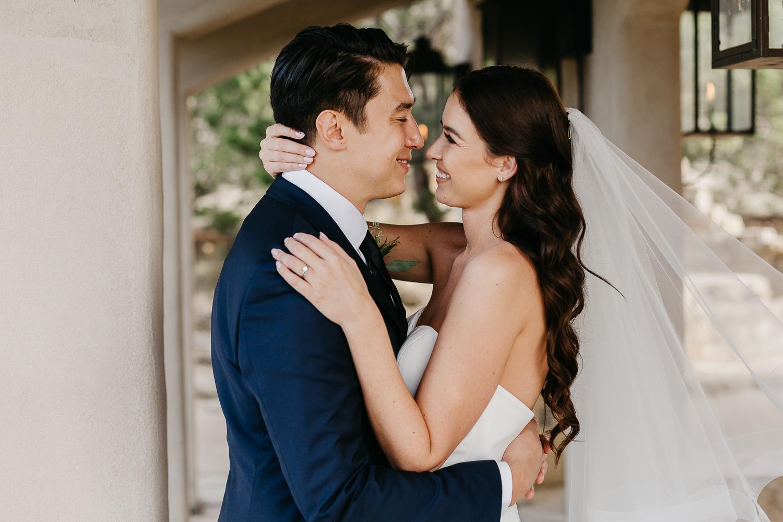 austin texas wedding photogapher elopement photographer-179.jpg