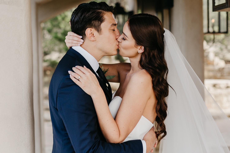 austin texas wedding photogapher elopement photographer-180.jpg