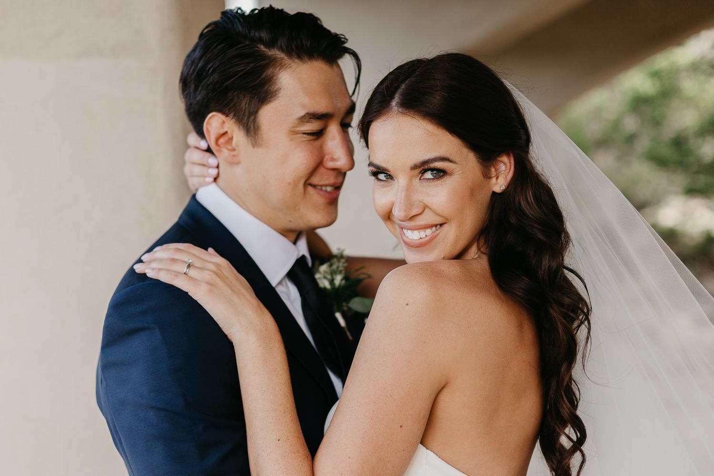 austin texas wedding photogapher elopement photographer-181.jpg