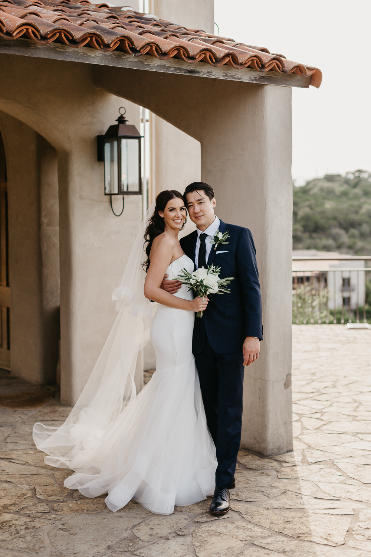 austin texas wedding photogapher elopement photographer-184.jpg
