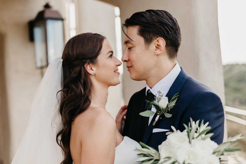 austin texas wedding photogapher elopement photographer-188.jpg