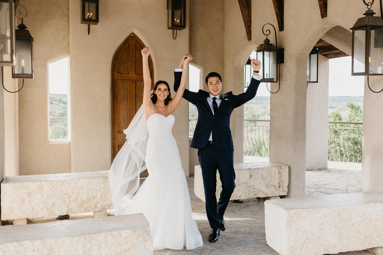 austin texas wedding photogapher elopement photographer-193.jpg