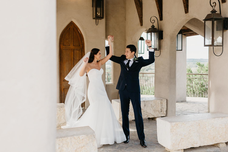 austin texas wedding photogapher elopement photographer-194.jpg