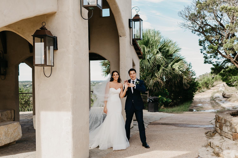 austin texas wedding photogapher elopement photographer-195.jpg