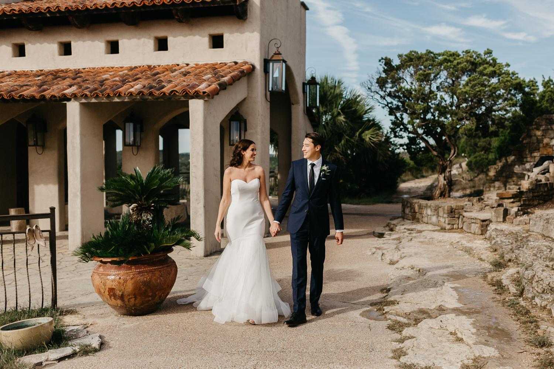 austin texas wedding photogapher elopement photographer-199.jpg