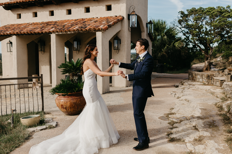 austin texas wedding photogapher elopement photographer-200.jpg