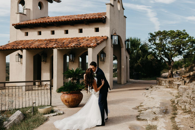austin texas wedding photogapher elopement photographer-203.jpg