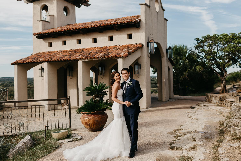 austin texas wedding photogapher elopement photographer-204.jpg