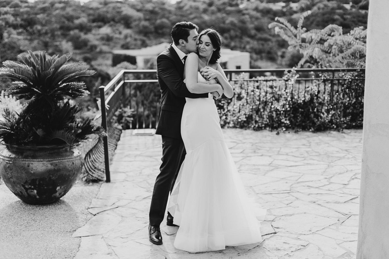 austin texas wedding photogapher elopement photographer-210.jpg