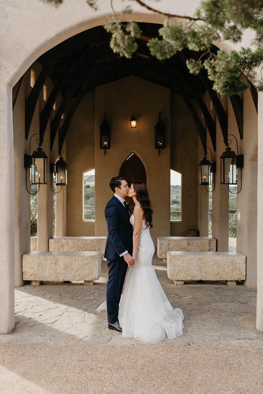 austin texas wedding photogapher elopement photographer-217.jpg
