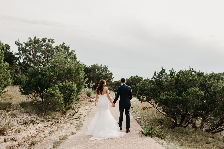 austin texas wedding photogapher elopement photographer-219.jpg