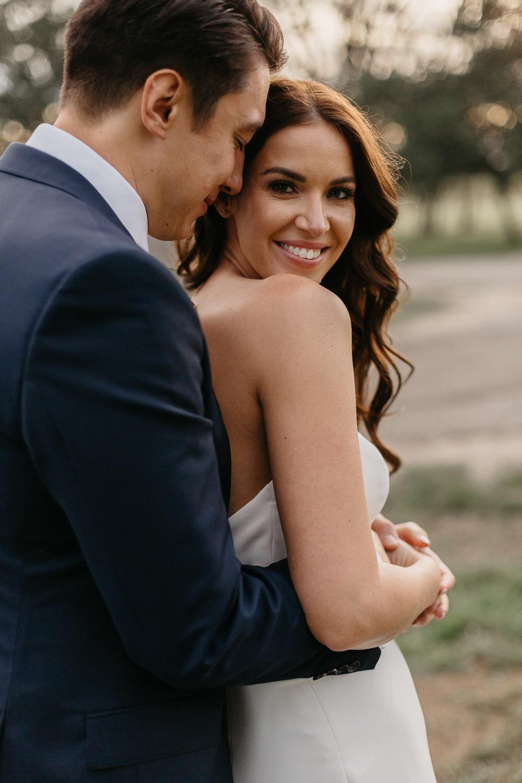 austin texas wedding photogapher elopement photographer-226.jpg