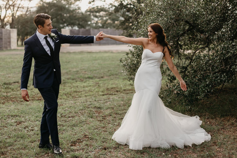 austin texas wedding photogapher elopement photographer-229.jpg