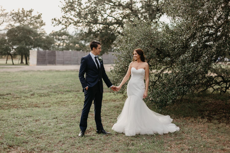 austin texas wedding photogapher elopement photographer-232.jpg