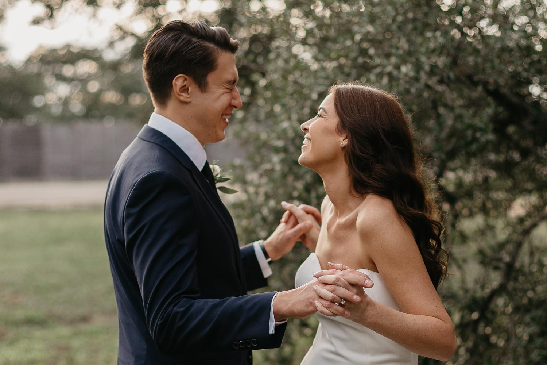 austin texas wedding photogapher elopement photographer-234.jpg