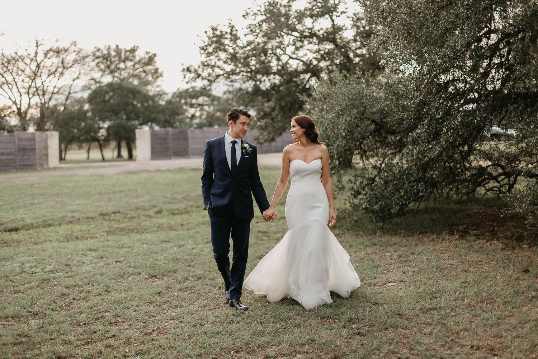 austin texas wedding photogapher elopement photographer-235.jpg
