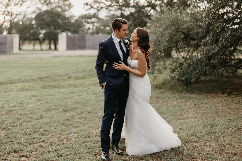 austin texas wedding photogapher elopement photographer-236.jpg
