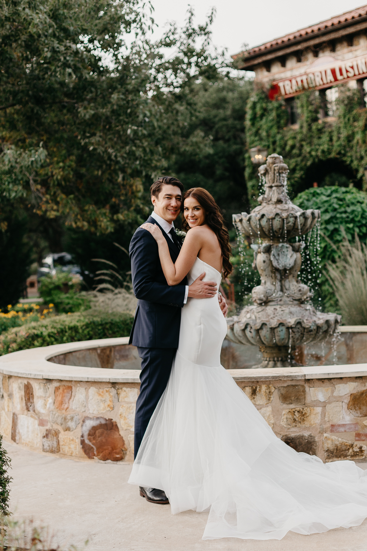 austin texas wedding photogapher elopement photographer-237.jpg