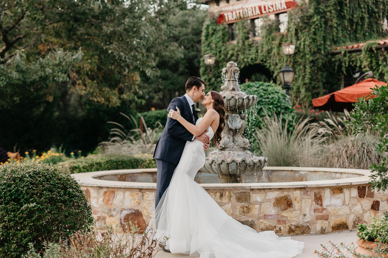 austin texas wedding photogapher elopement photographer-238.jpg