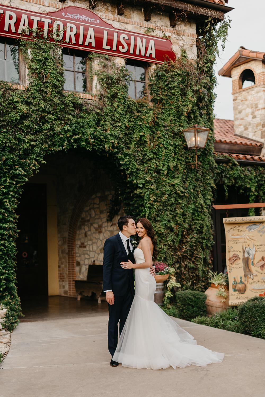 austin texas wedding photogapher elopement photographer-241.jpg