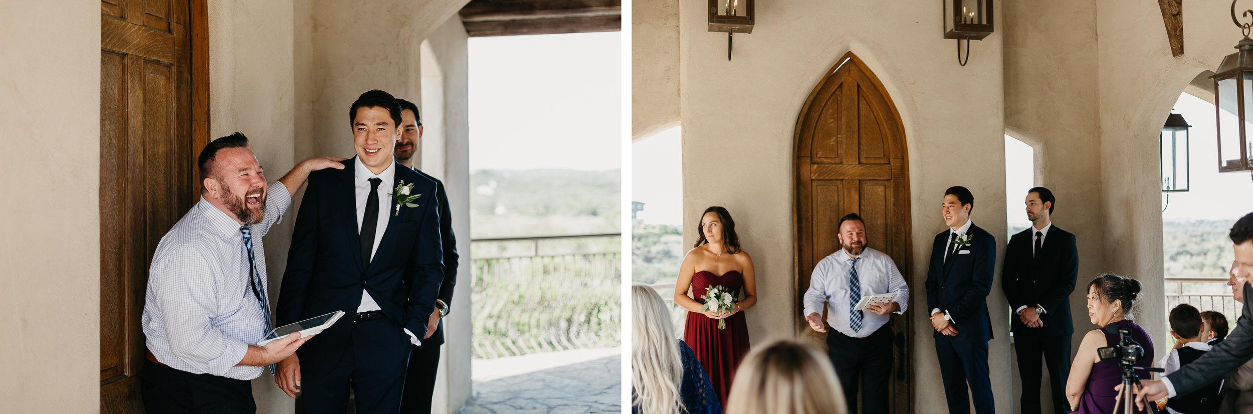 austin wedding photographer 4.jpg