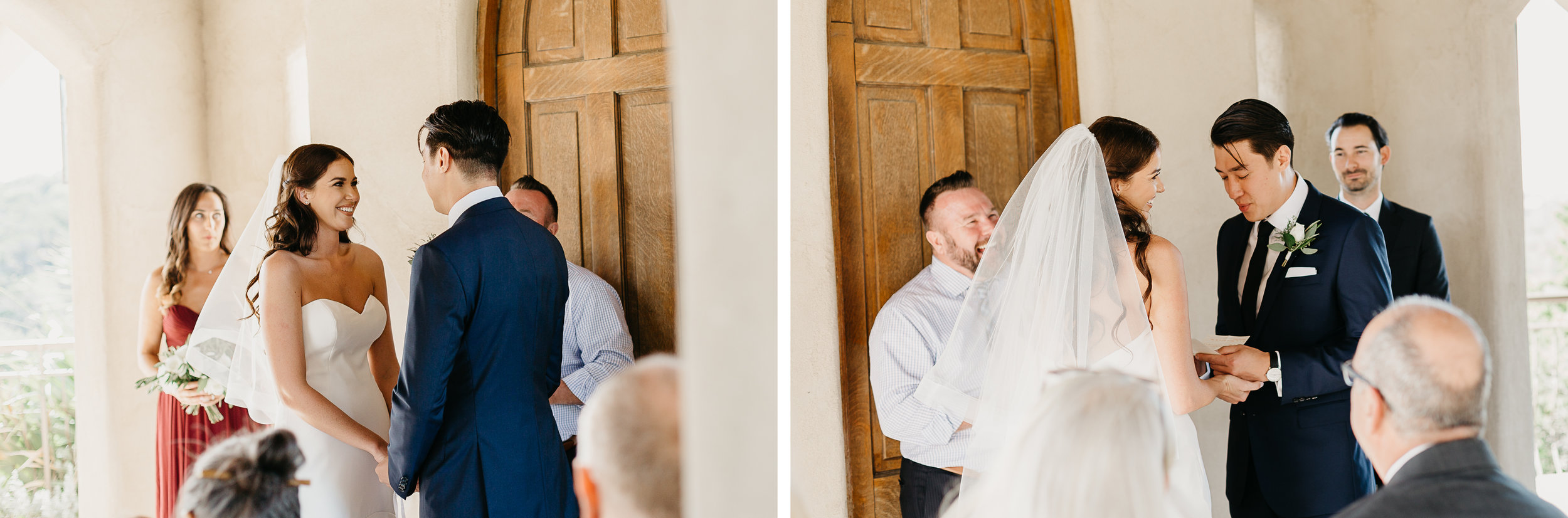 austin wedding photographer 5.jpg