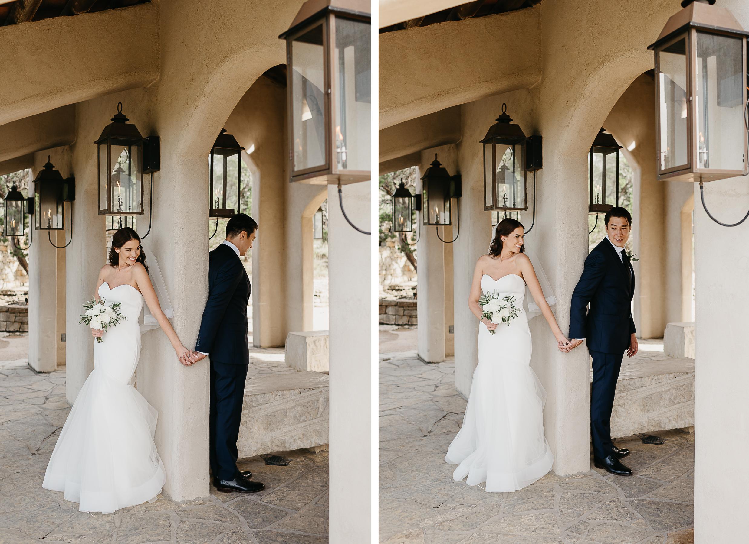 austin wedding photographer 8.jpg