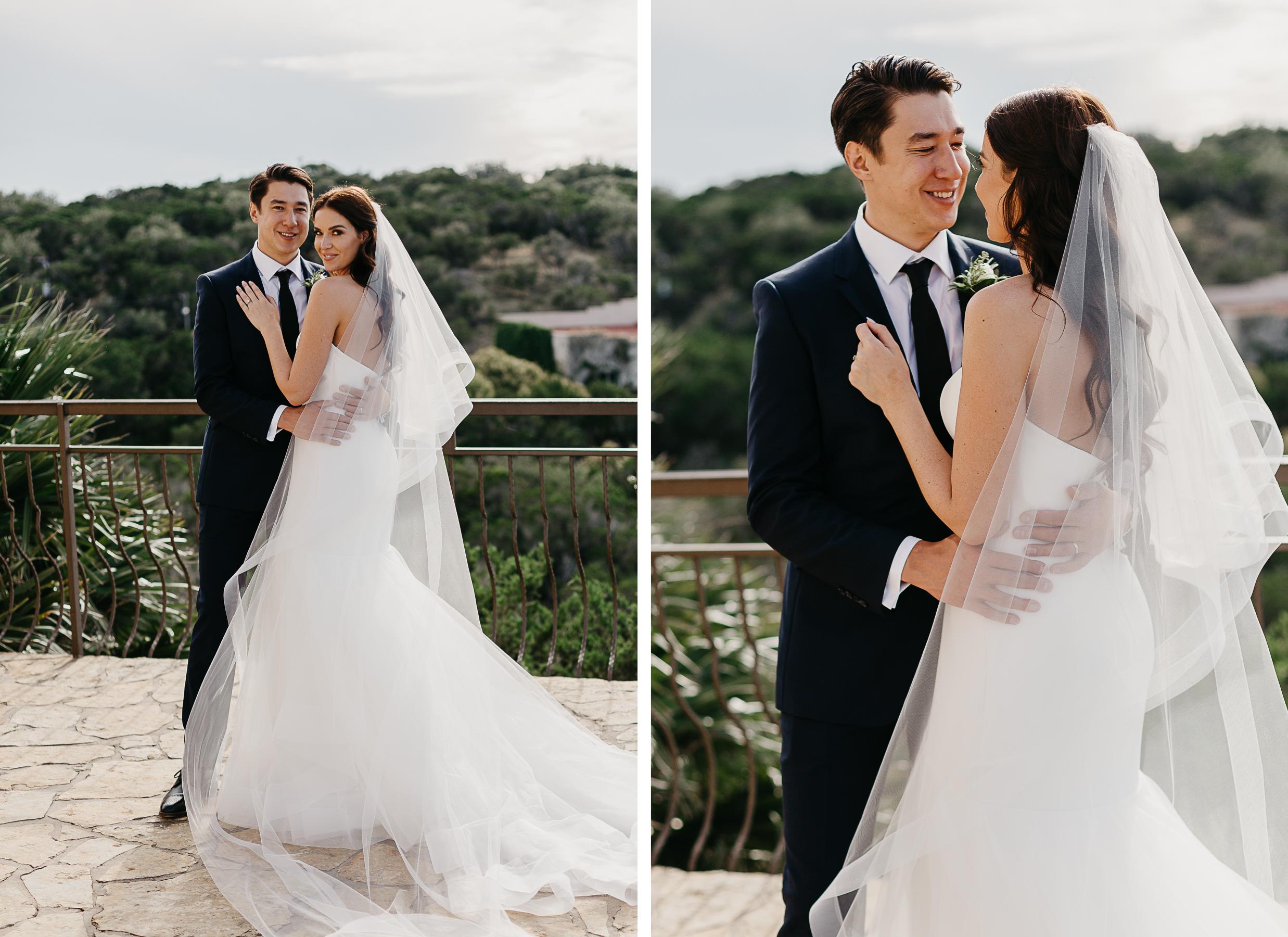 austin wedding photographer 10.jpg