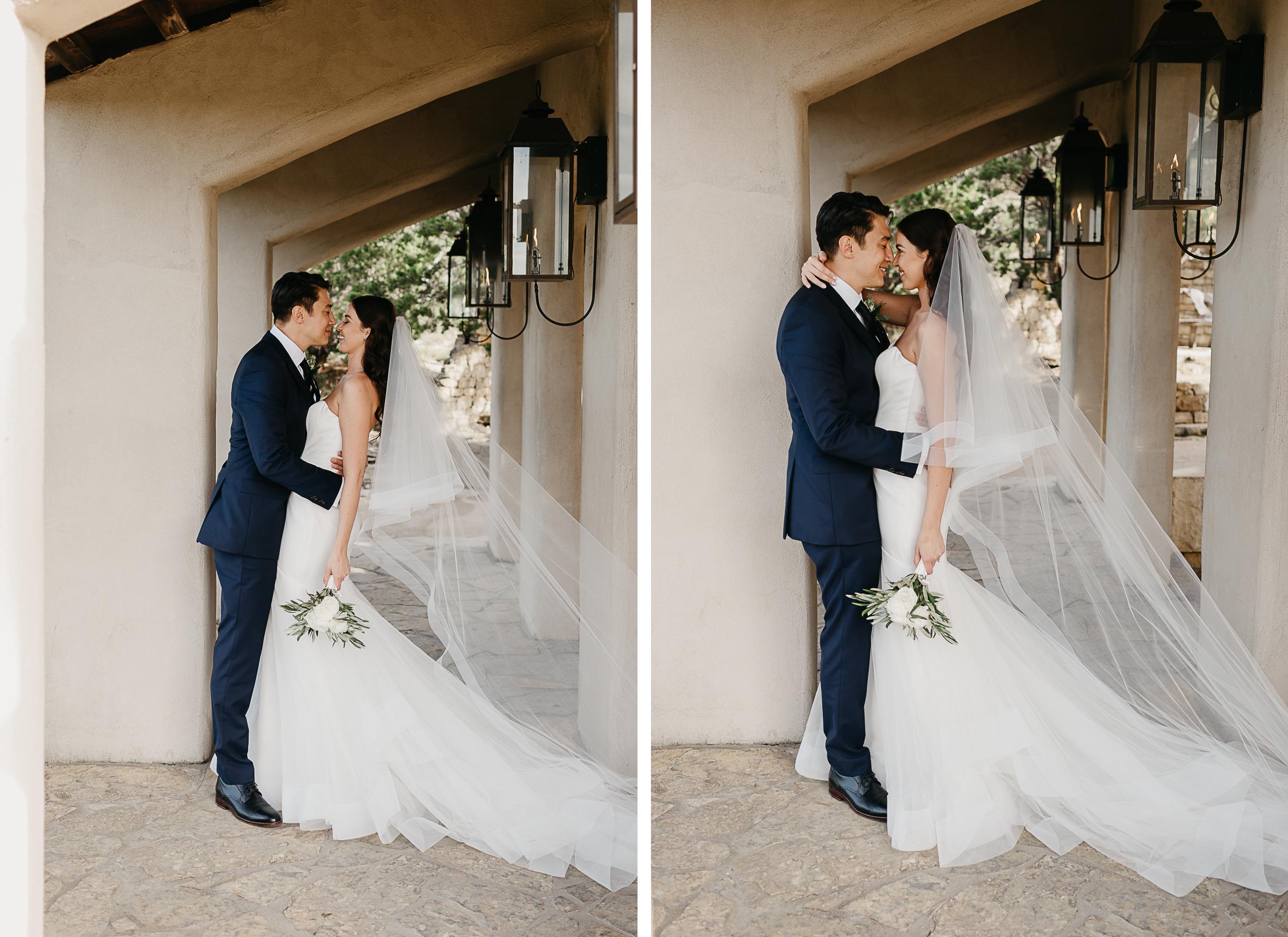 austin wedding photographer 9.jpg