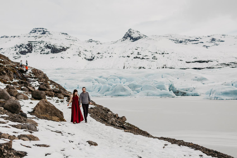 iceland wedding elopement photographer-111.jpg