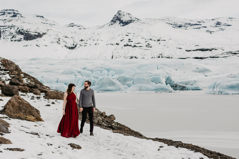 iceland wedding elopement photographer-113.jpg