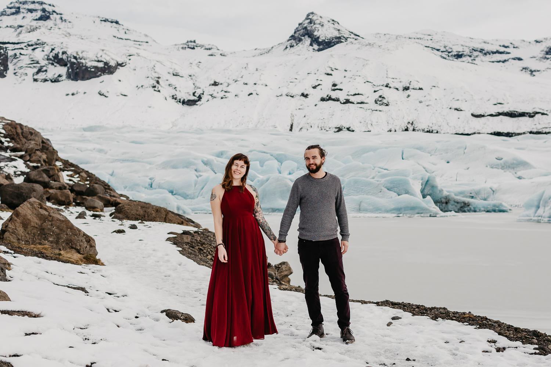 iceland wedding elopement photographer-115.jpg
