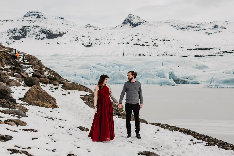 iceland wedding elopement photographer-116.jpg
