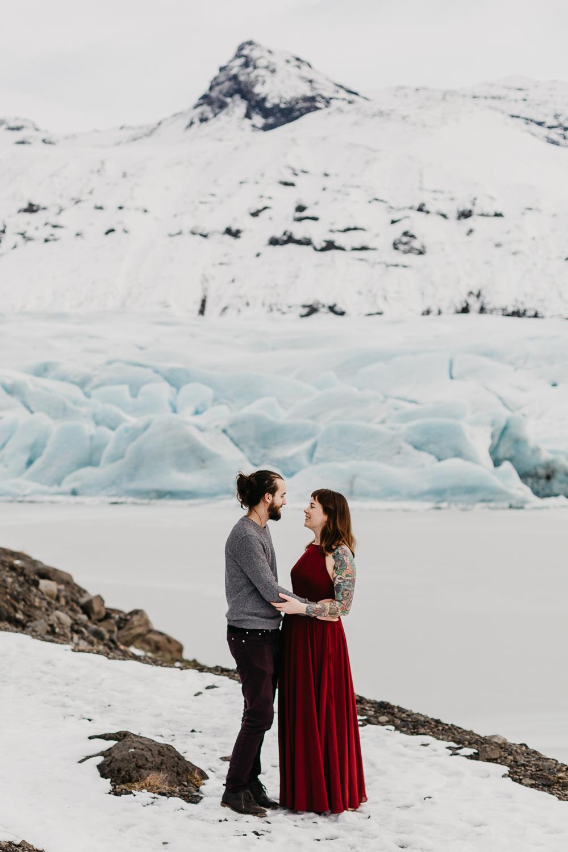 iceland wedding elopement photographer-117.jpg