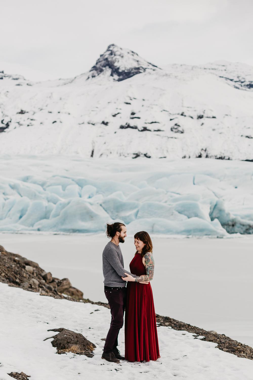 iceland wedding elopement photographer-118.jpg