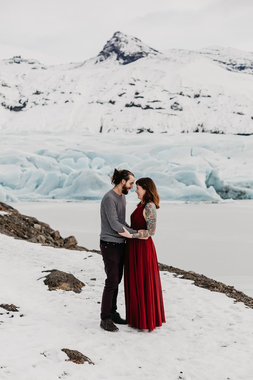 iceland wedding elopement photographer-119.jpg