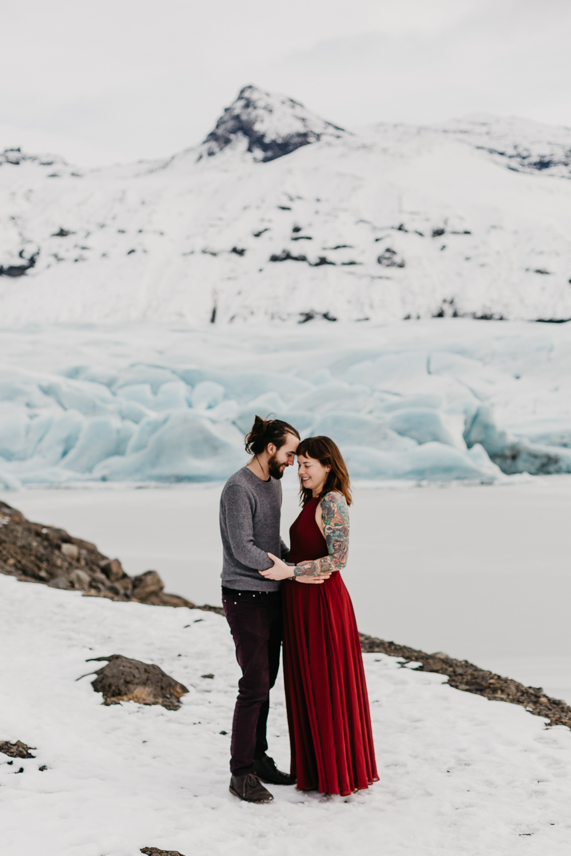 iceland wedding elopement photographer-121.jpg
