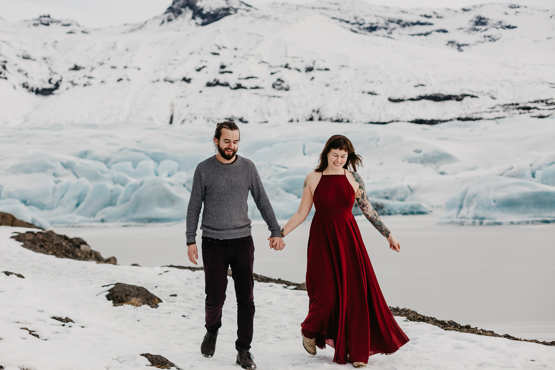 iceland wedding elopement photographer-127.jpg